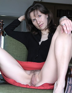 Join. milf spread photo free not