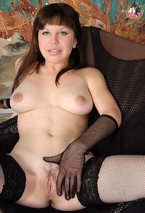 Claudette monroe nude