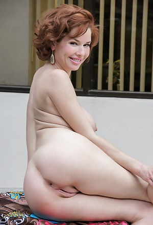 Free MILF Butt Porn Pictures